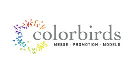 Colorbirds