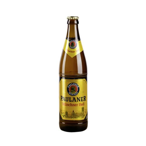 Pale ale   lager (20 x 0.33 l)