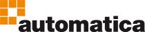 automatica 2020 Logo