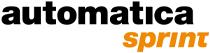 automatica sprint 2021 Logo