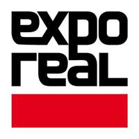 EXPO REAL 2019 Logo