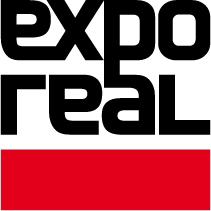 EXPO REAL 2021 Logo