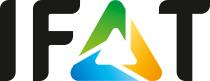 IFAT 2020 Logo