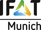 IFAT 2022 Logo