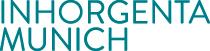 INHORGENTA MUNICH 2020 Logo