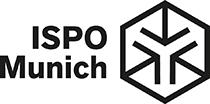 ISPO Munich 2020 Logo