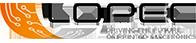LOPEC 2020 Logo