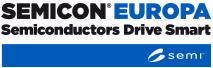 SEMICON Europa 2020 Logo