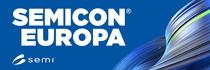 SEMICON Europa 2021 Logo